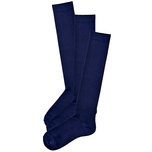 9c74df92ac9 Classic Style Knee Socks for School Uniforms ! – Passing-Fancy